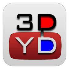 3D Youtube Crack