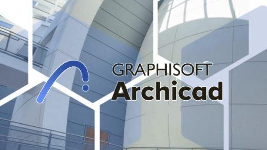 GRAPHISOFT ArchiCAD Crack