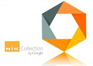 Google-Nik-Collection-Crack