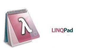 LINQPad Premium crack