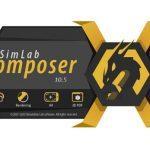 SimLab Composer Crack