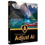 Topaz-Adjust-AI-Crack