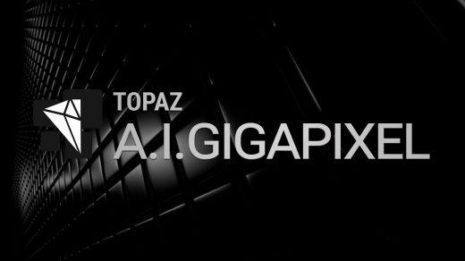 Topaz-Labs-AI-Gigapixel_Crack